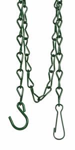 Hanging Chain for Bird Feeders