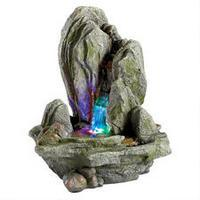 desktop fountains, tabletop fountains, indoor fountains