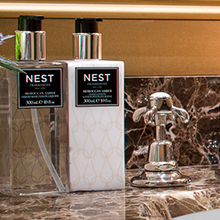NEST Fragrances Lotion