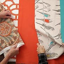 Durable Fabrics