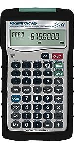 machinist metric calculator 4089
