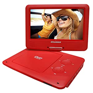 best dvd player; best kids tablet; rca tablet; seiki 40 inch tv; rca 7 inch tablet; cheap 9 inch tab