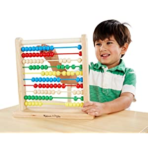 counting, addition, subtraction, preschool, math toy, classroom, school