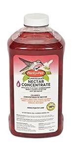 32 oz. Concentrate Hummingbird Nectar
