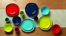 Lenox, Lennox, Lenox Scandanvian, Lenox Fjord, Lenox Fjord Collection, Fjord Collection