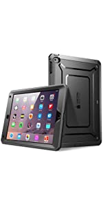 iPad Air 2nd Gen Case