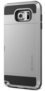 Galaxy Note 5 Case, Verus Damda Slide Series
