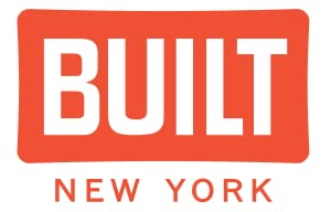BUILT ny, lunch, lunch tote, tote, lunchbox, carrier, cooler