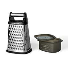 kitchenaid, grater, cheese