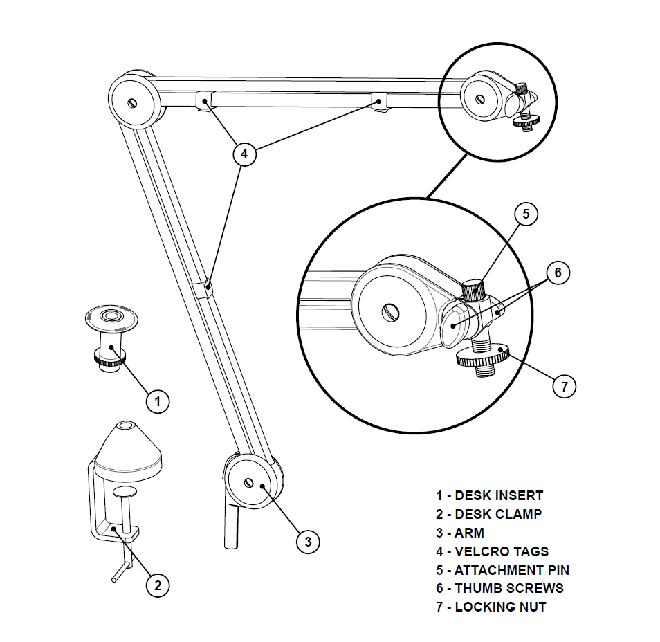 ps2 controller wiring diagram ps2 discover your wiring diagram xbox one exploded diagram