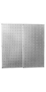 pegboard, Wall Control, peg board, peg-boards, metal pegboard, toolboard, tool board