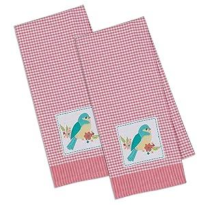 embroidery,blanks,monogramming,monogram,dishtowel,dish towel,dish cloth,dishcloth,kitchen linens