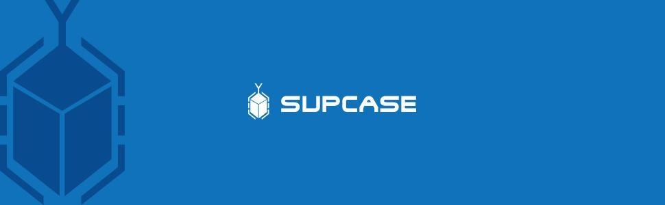 supcase, ipad air 2 case