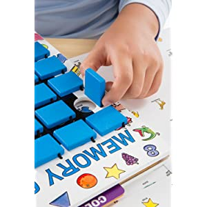 travel games, no mess, toy for 5 year old, boy,girl, take along, on the go, hangman