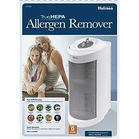 HEPA air purifier, air purifier, hap706