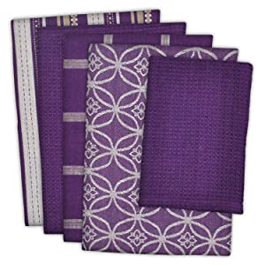 dishtowel sets,sets of dishtowel,kitchen towel,linens,textiles,kitchen sets