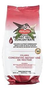 2 lb. Instant Hummingbird Nectar