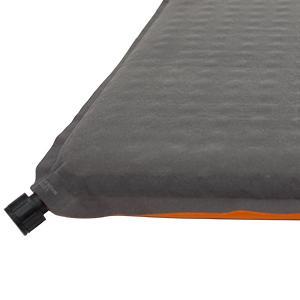 teton sprts comfortlite cushion