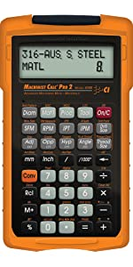 machining math calculator 4088