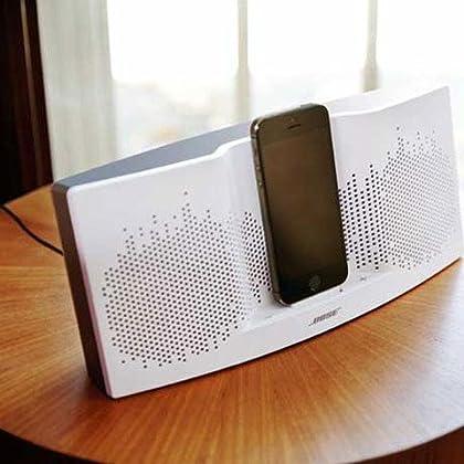 Bose SoundDock XT 音箱 799元包邮,两色可选