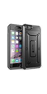 iPhone 6 5.5 case