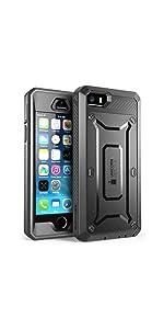 iPHone 5S case, iPhone 5 case