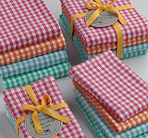 gift sets,birthday,gift basket,housewarming,first apartment