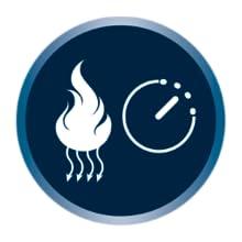 Heated mattress Pad, Heated blanket, Bittiford, Digital Control, SAFE, 110, Sunbeam, Warming, Fleece