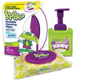 Pampers seat pullups child children fresh care moist best
