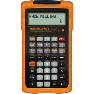 tools spindle tap level setter operator programmer square
