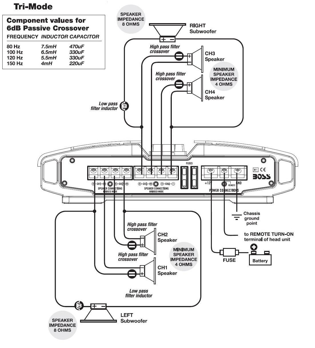 电路 电路图 电子 原理图 1102_1218