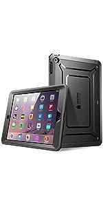 iPad Mini case, iPad Mini 2 case, iPad Mini 3 case