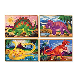 toy for 3 year old boy, triceratops, stegosaurus, travel toys, compact, t-Rex