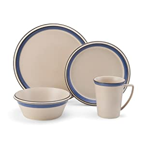 mikasa, dinnerware, plates, settings, dishes