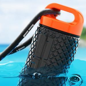 SP 专业潜水杆 GoPro专用潜水杆