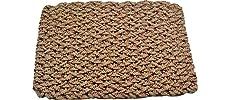 frontgate mat,patio furniture,pet mat,rugs,welcome mat,outdoor mat,front door mats,apache mills