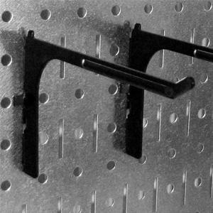 Wall Control pegs, Wall Control Hooks, Wall Control, metal pegboard, Wall Control pegboard, pegboard