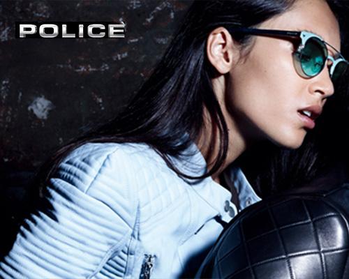 POLCE