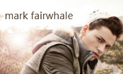Mark Fairwhale