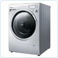 洗衣机/烘干机