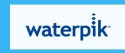 Waterpik