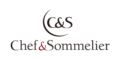 chef sommelier