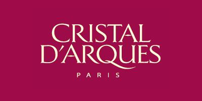 crystal darques