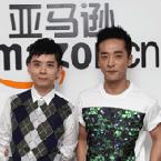 杨杨与张皓宸新作:《你是最好的自己》