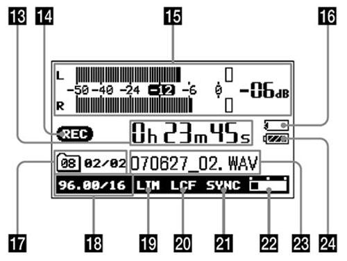 sony 索尼 pcm-d50 线性pcm 4gb 录音笔(感受高品质声音回放,专业录音