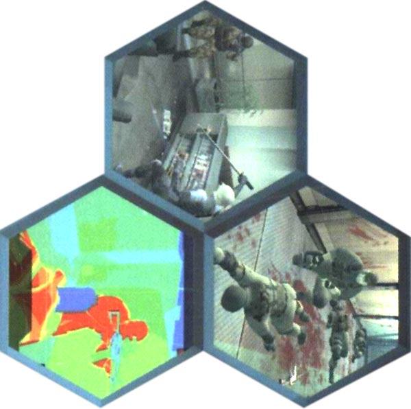 合金装备2:潜龙碟影(CD 中文版)