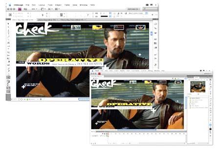 69  编程与网站开发  69  网页设计   点击看大图 基本配置 1.图片