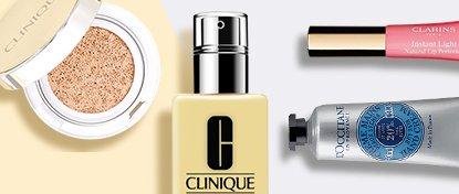 美白乳液排行榜_美容化妆-亚马逊中国(面部护肤|彩妆|香水|个人护理|头发护理 ...