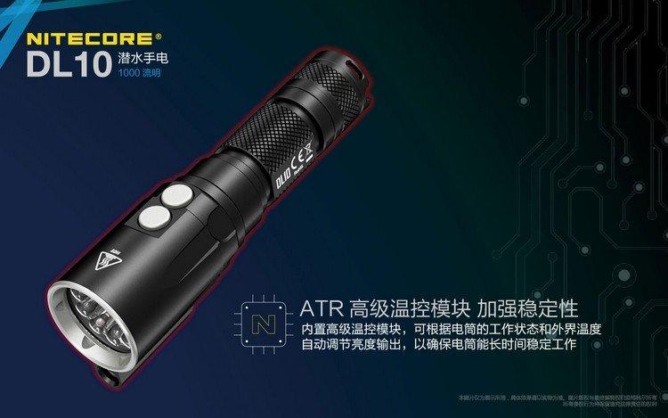 手电筒强光迷你 强光远射充电手电筒 警用强光手电 防身用品 电击器