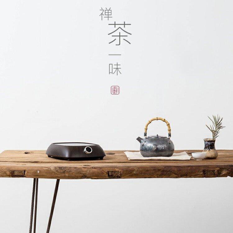 电茶具茶艺炉 电茶具热水壶 电热茶具 电茶壶烧水壶 电茶炉三合一 电